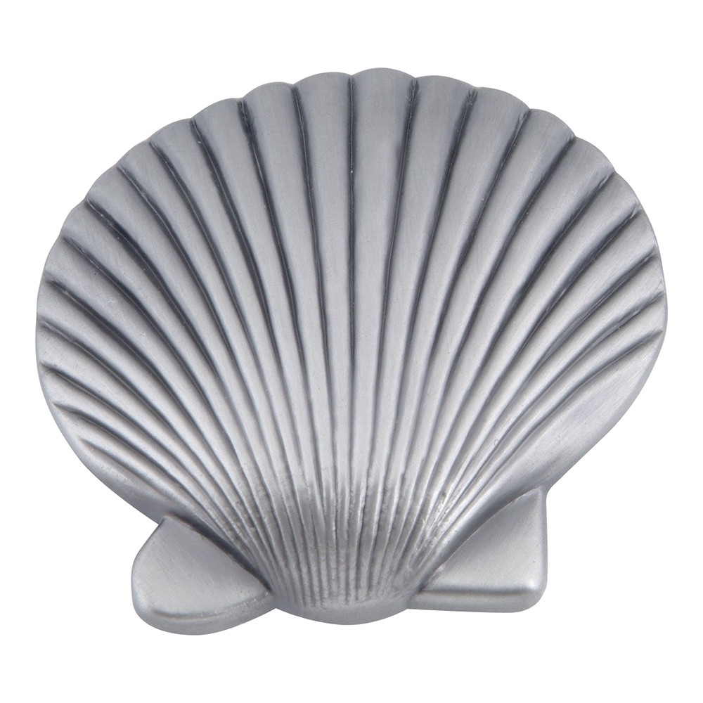 Clamshell Icon